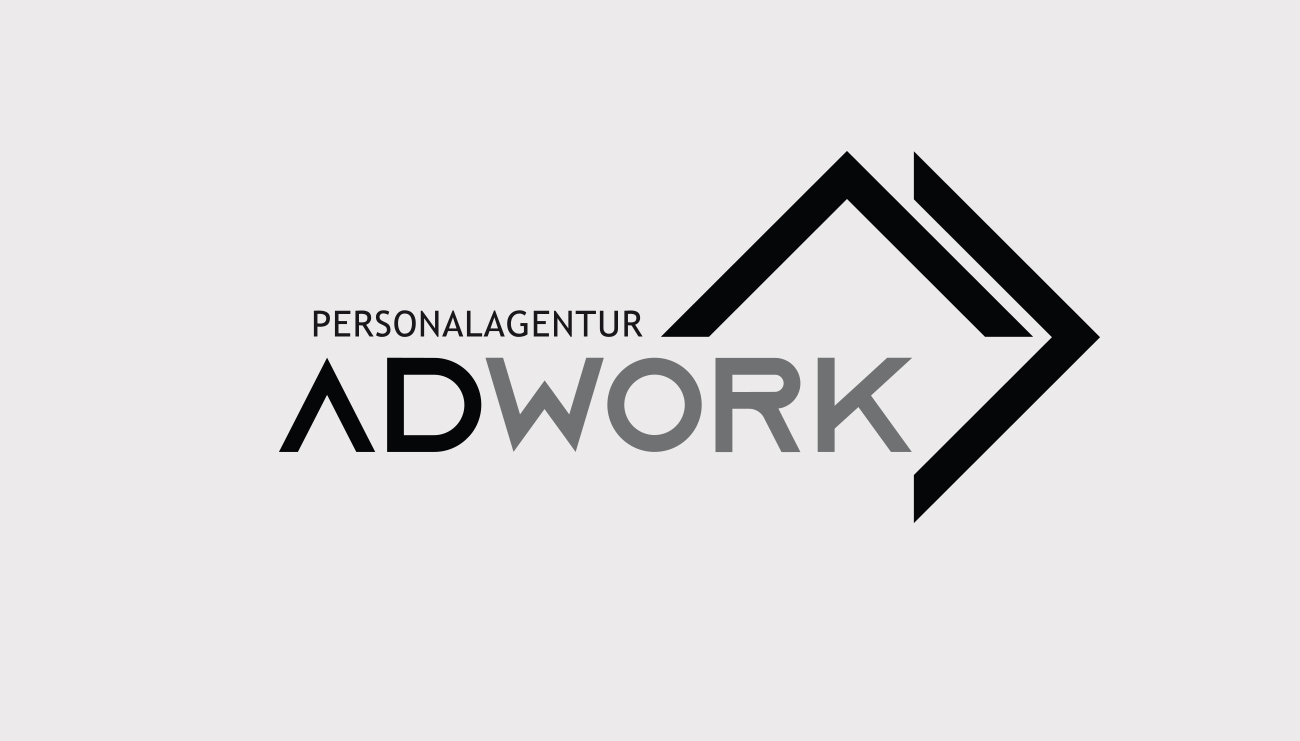 rock-the-public-logo-adwork