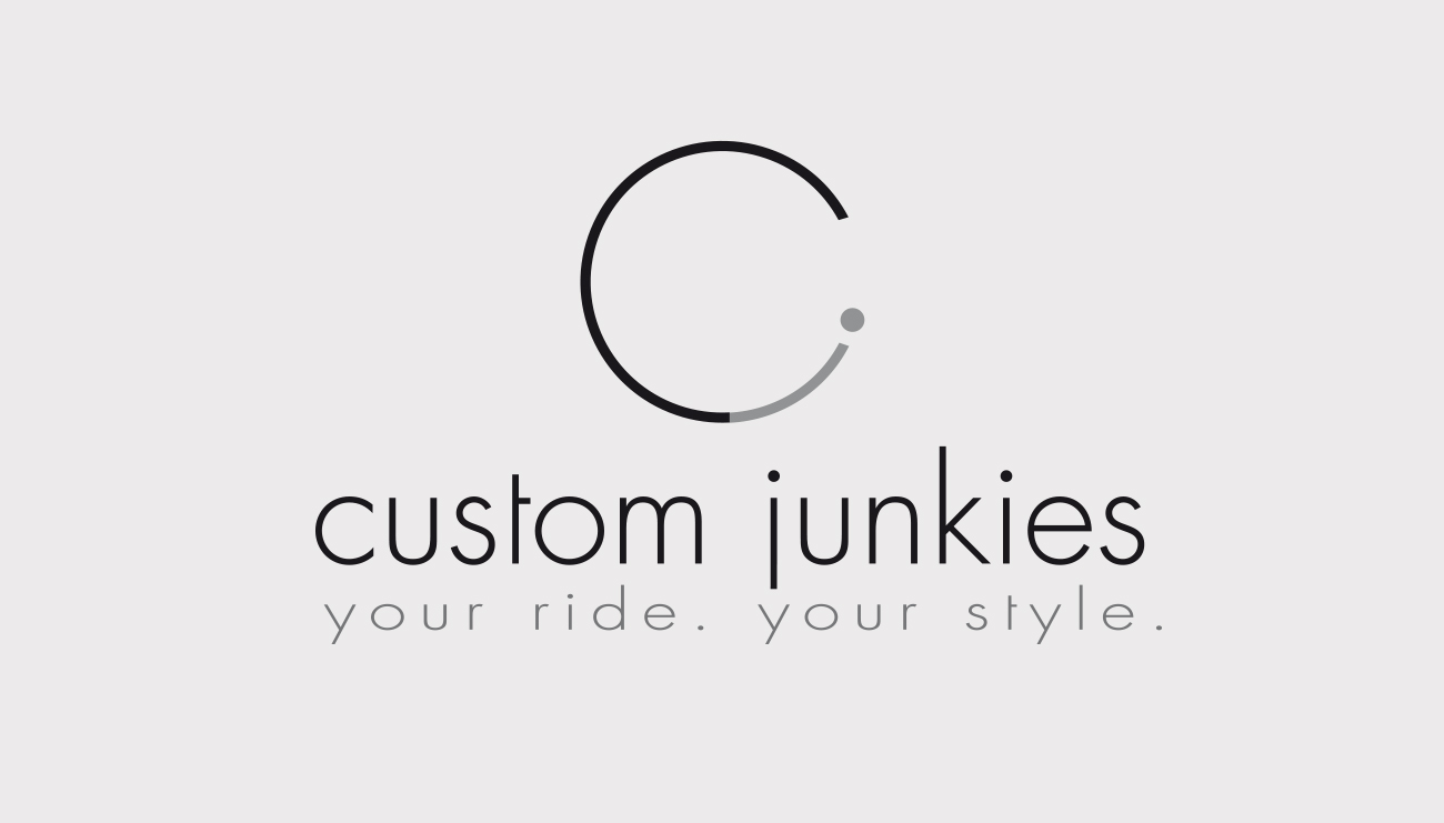 rock-the-public-logo-custom-junkies