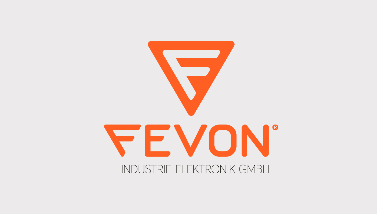 rock-the-public-logo-fevon