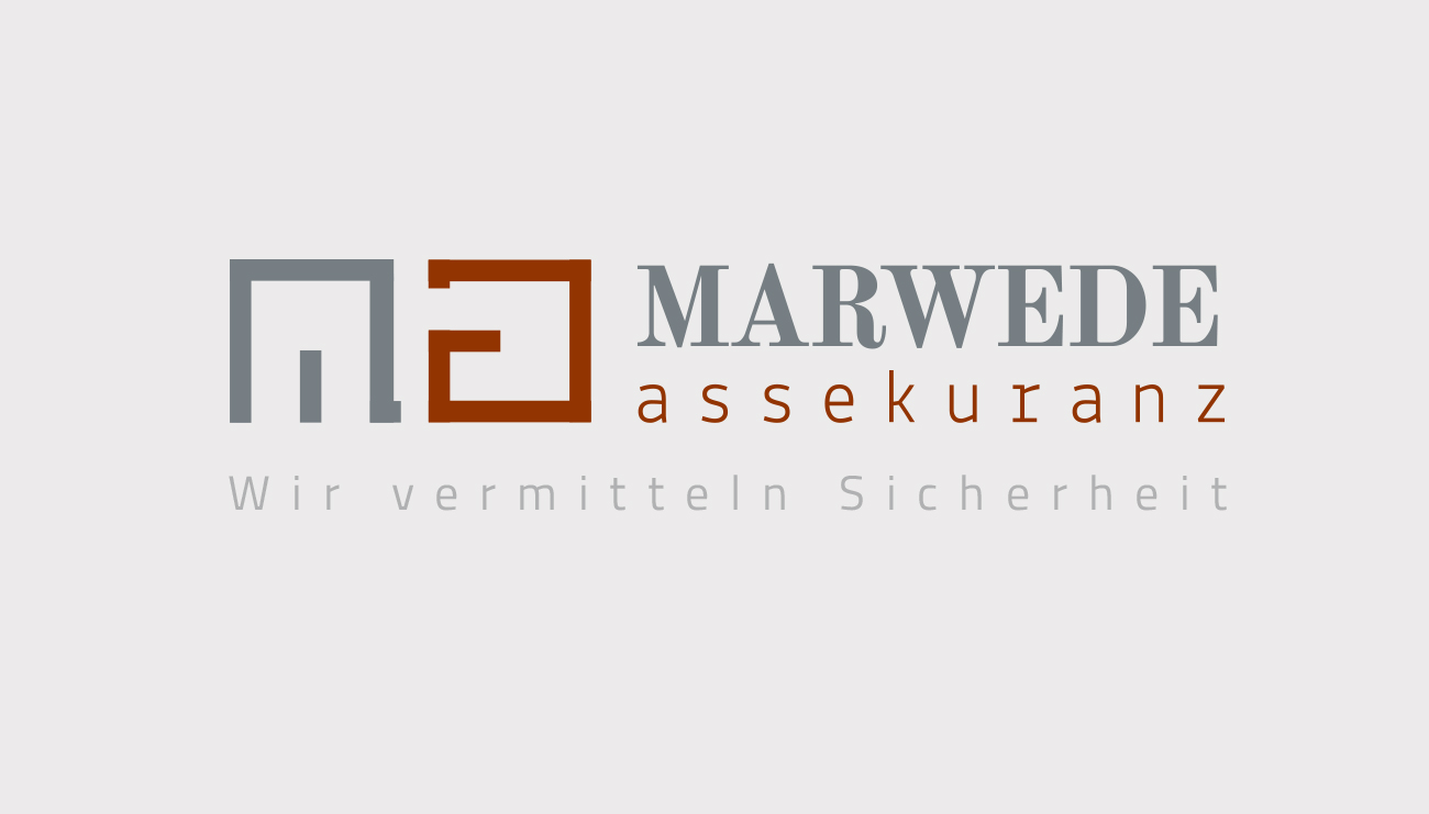 rock-the-public-logo-marwede-assekuranz