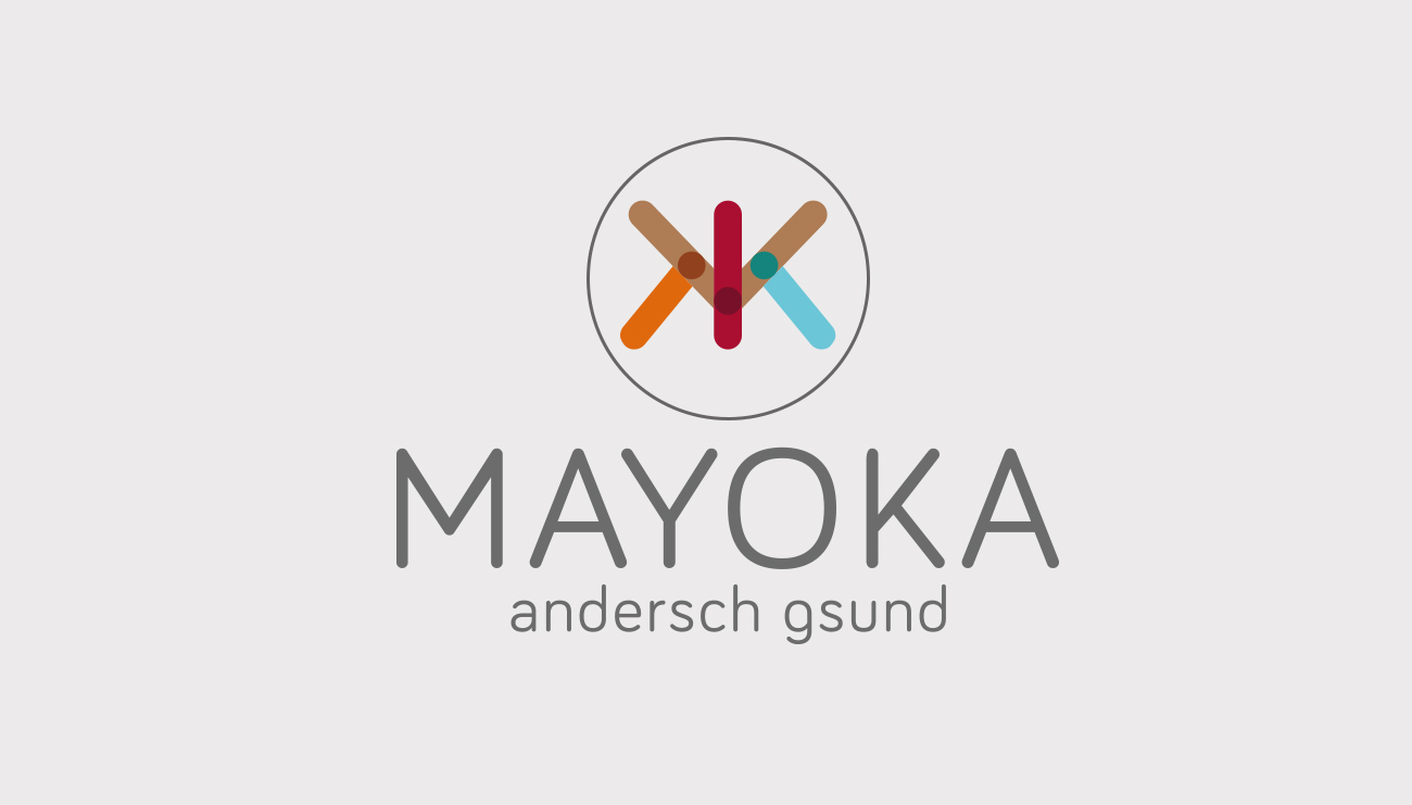 rock-the-public-logo-mayoka