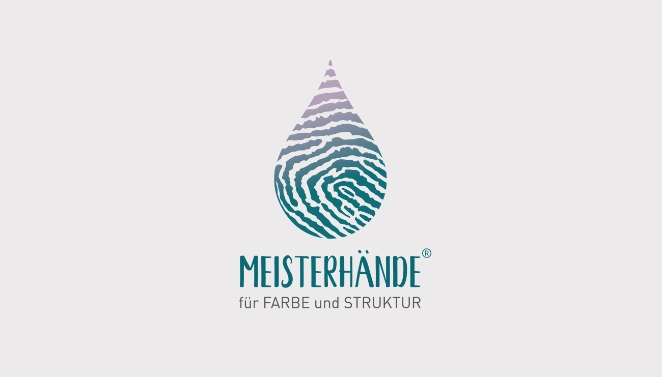 rock-the-public-logo-meisterhaende