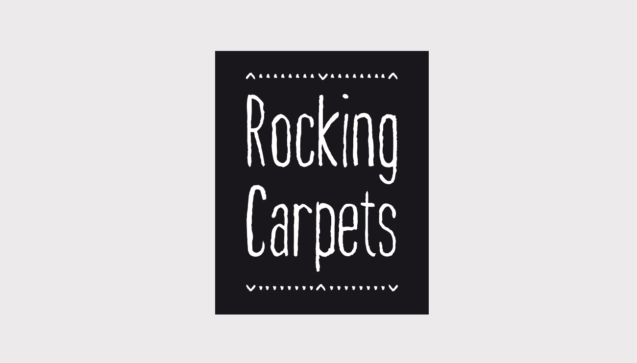 rock-the-public-logo-rocking-carpets