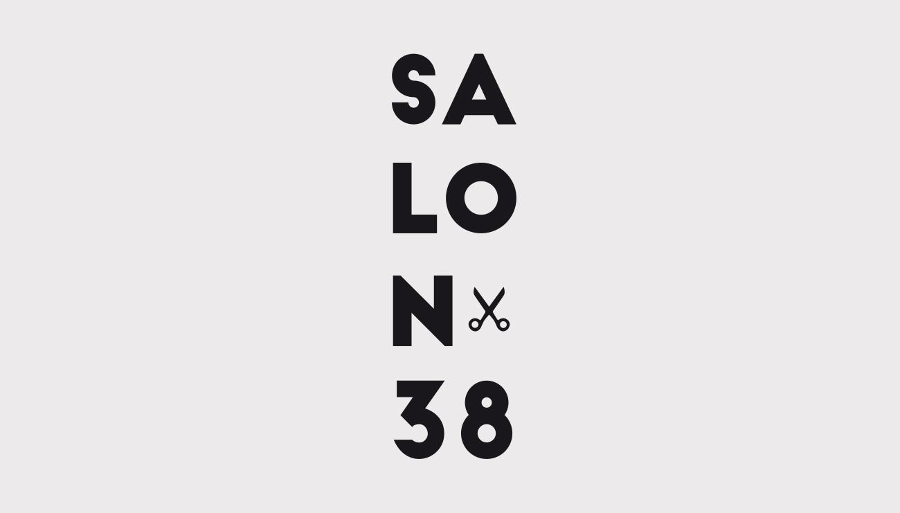 rock-the-public-logo-salon-38