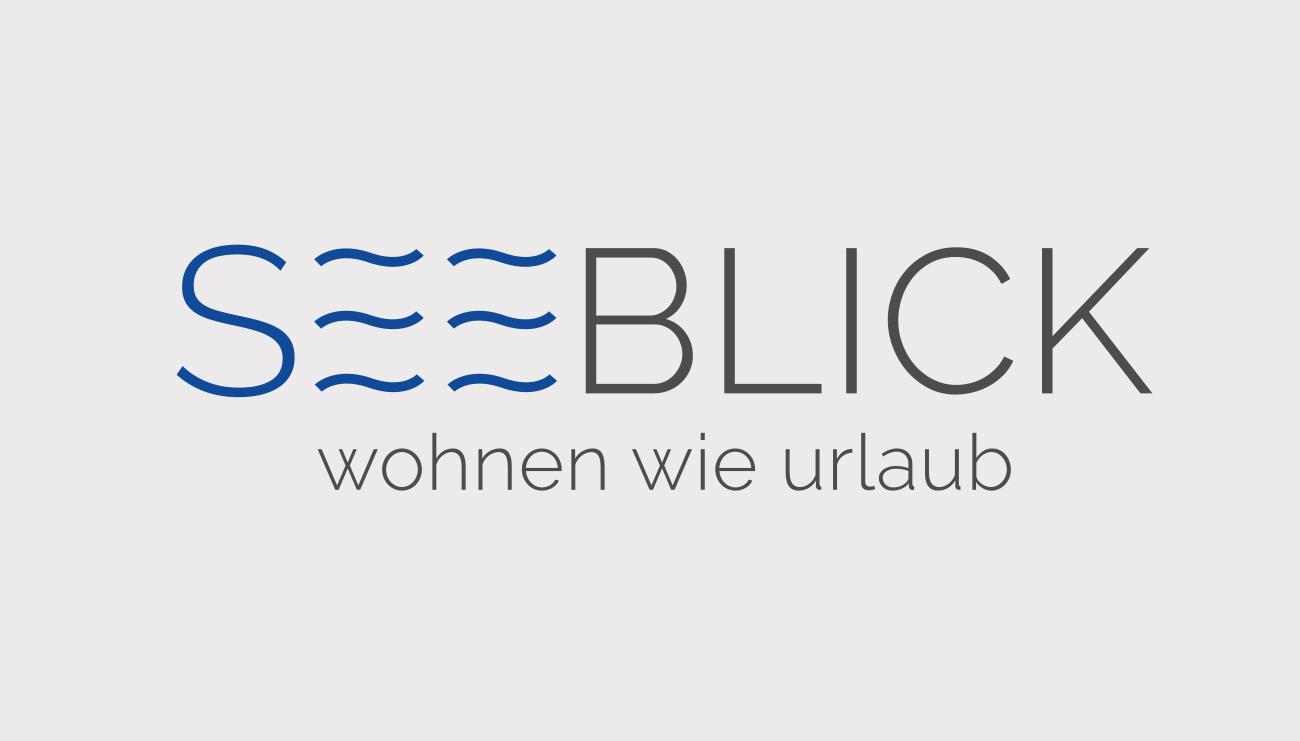rock-the-public-logo-seeblick