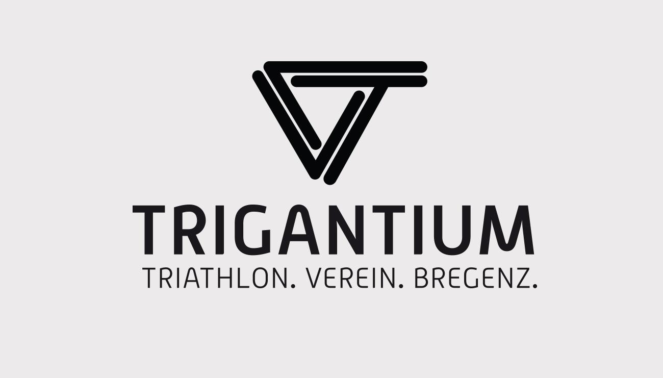 rock-the-public-logo-trigantium