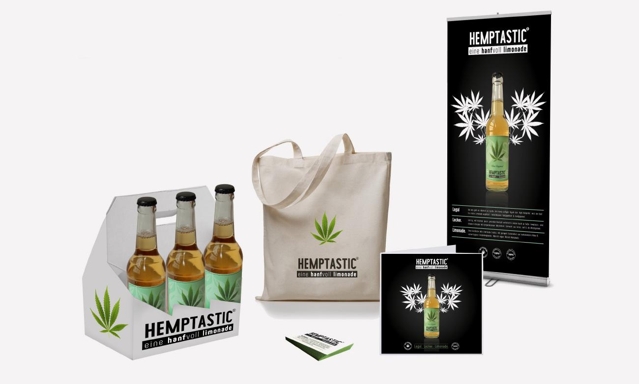 rockthepublic-hemptastic-branding