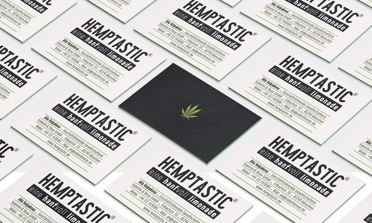 rockthepublic-hemptastic-businesscards