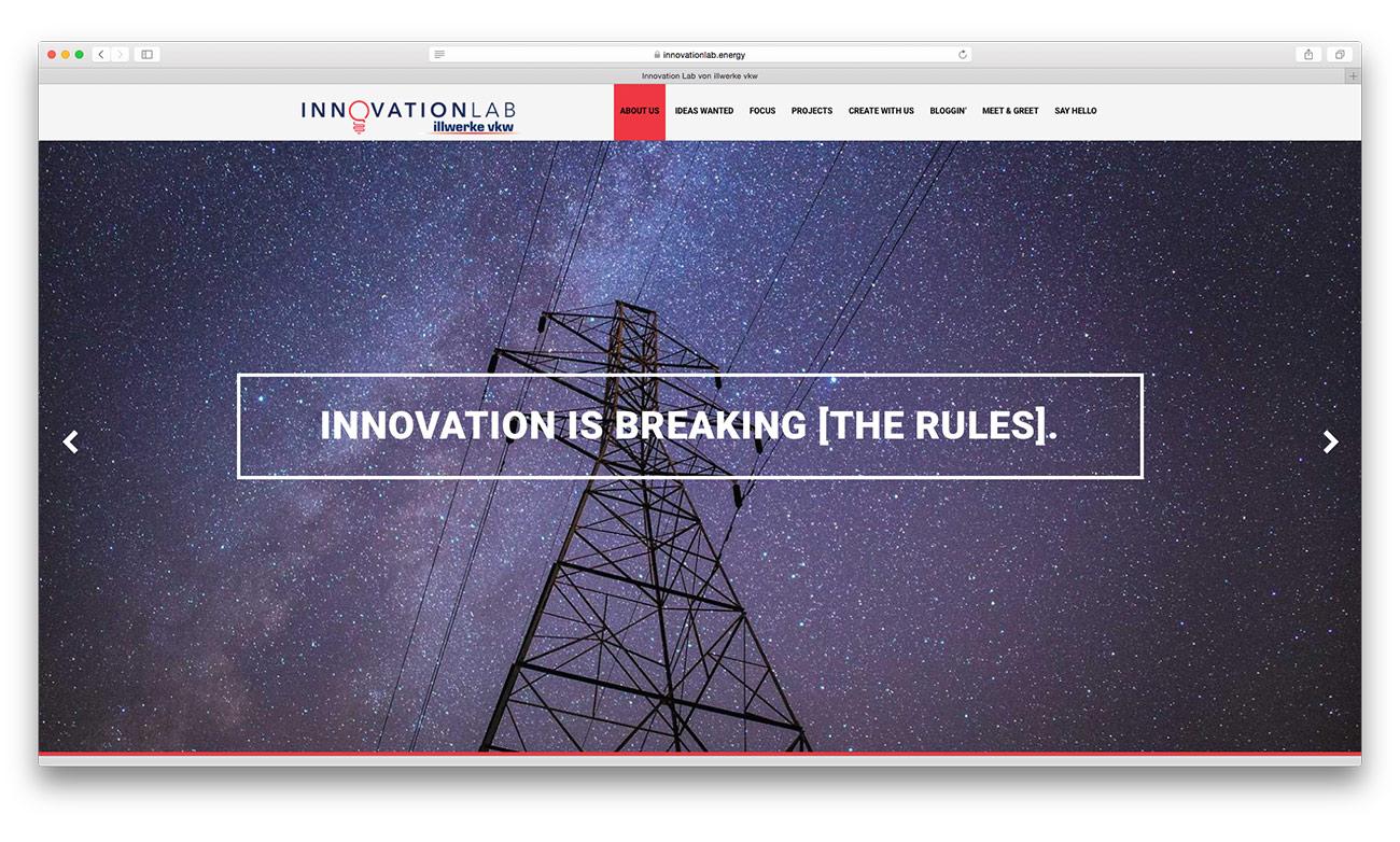 rockthepublic.innovation-lab-1