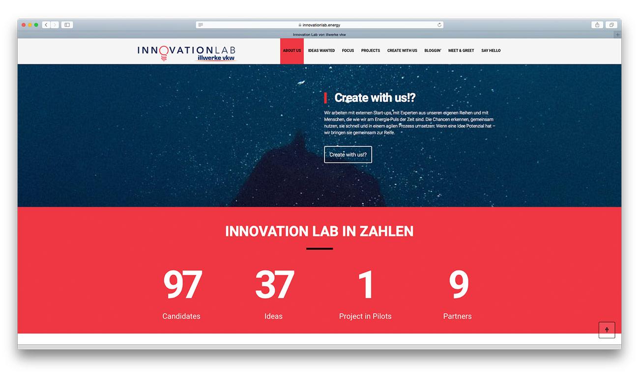 rockthepublic.innovation-lab-5