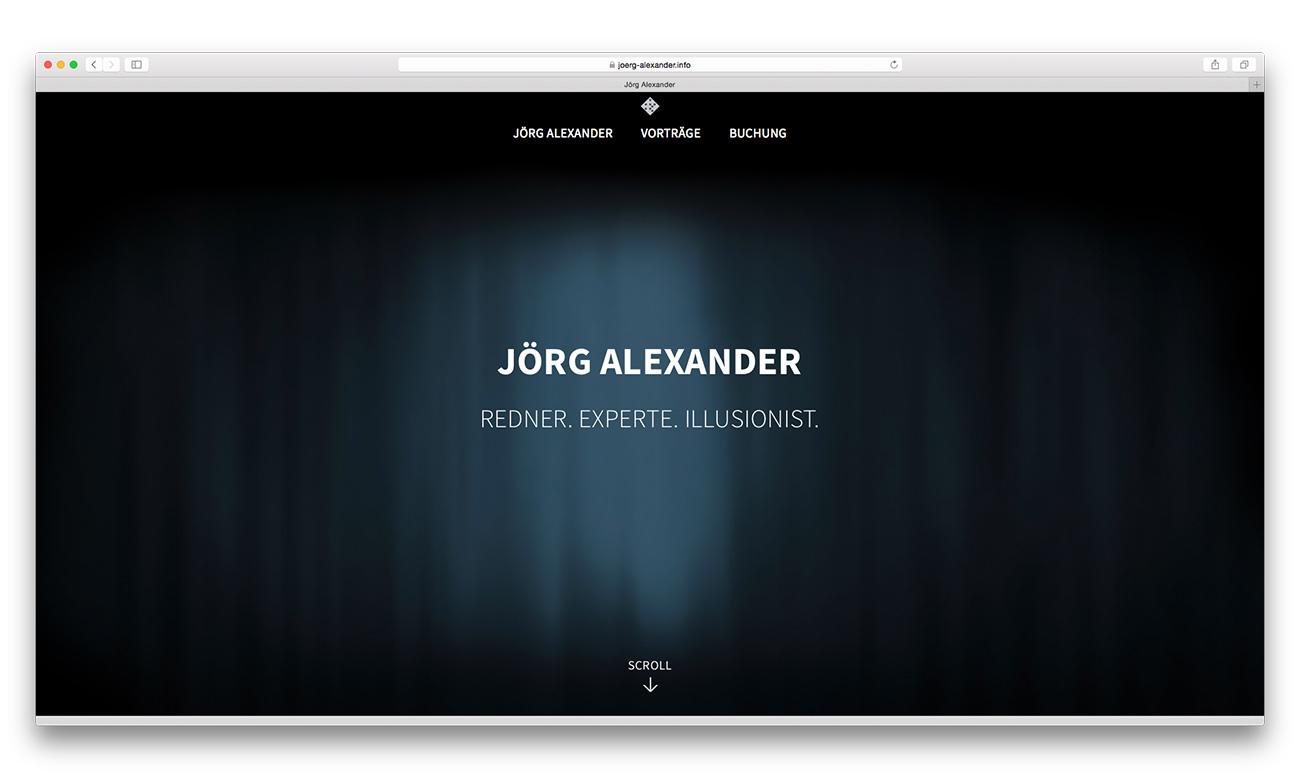 rockthepublic-joerg-alexander-website-1