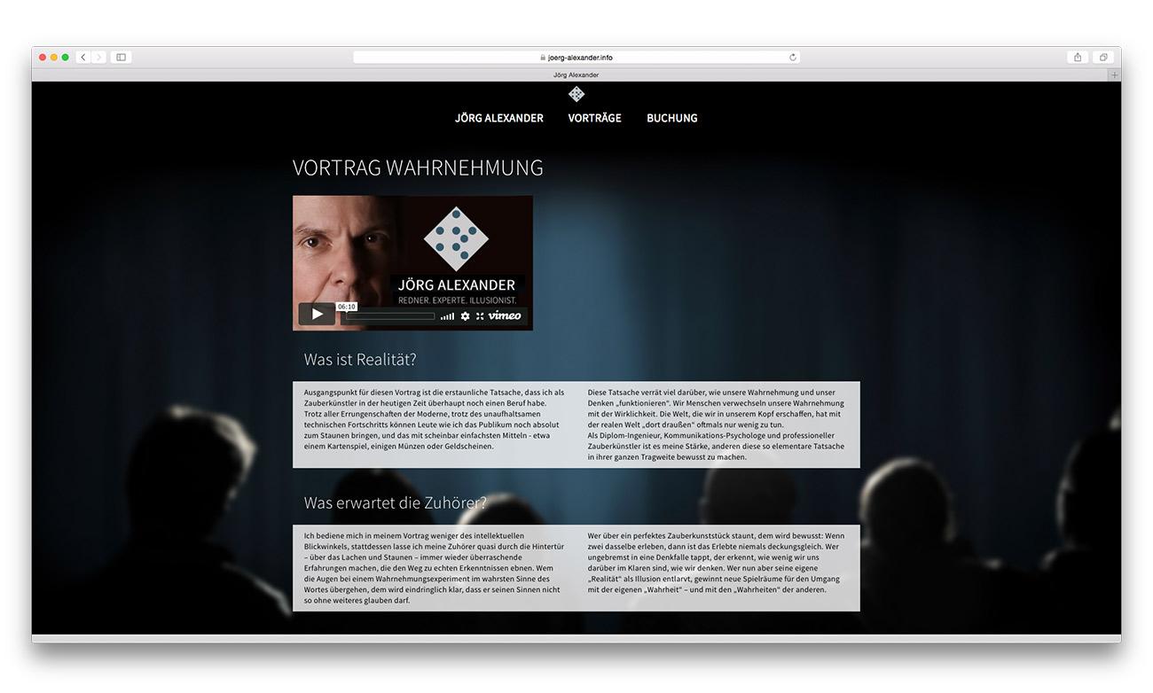 rockthepublic-joerg-alexander-website-4