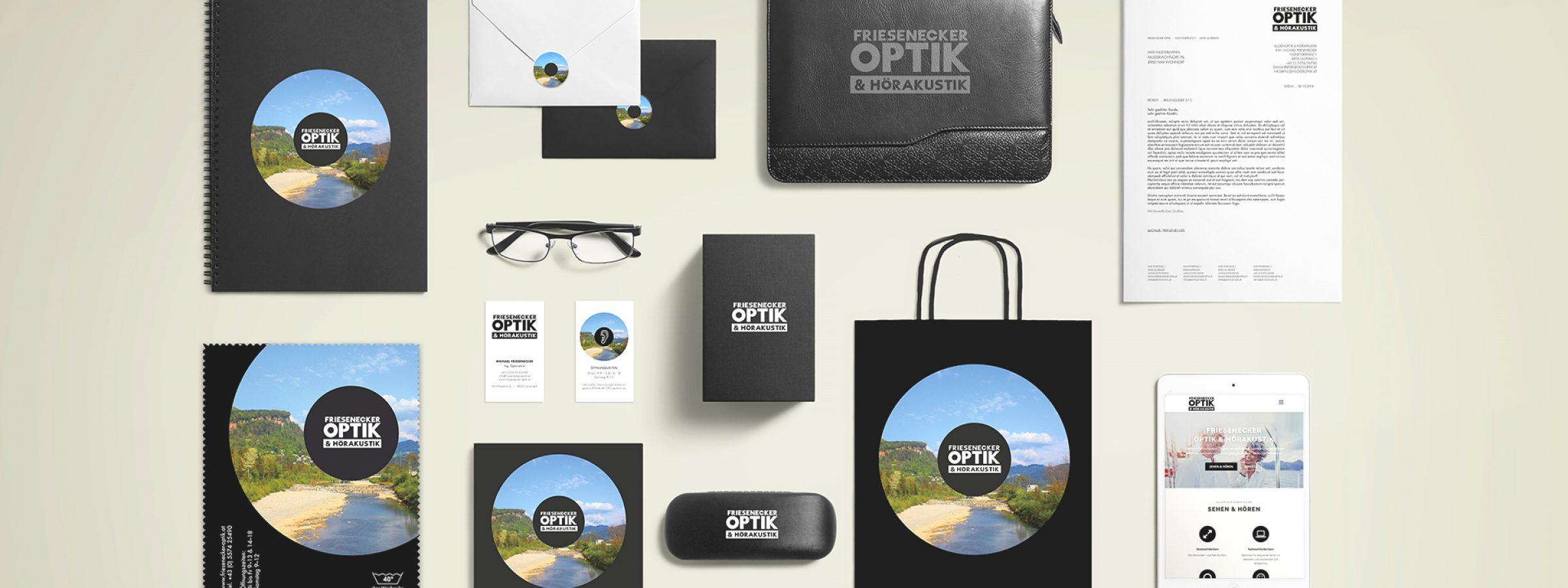 rock-the-public-friesenecker-optik-corporate-design
